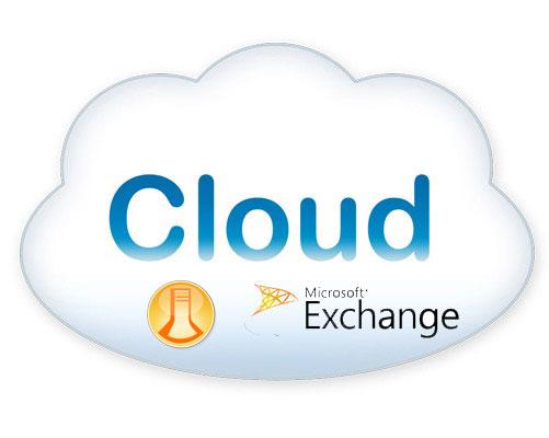 clouddomex