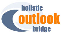 holistic-outlook-bridge