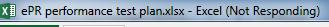 Excel NR