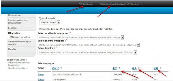 IBM_Portal