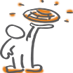scribble_37-orange
